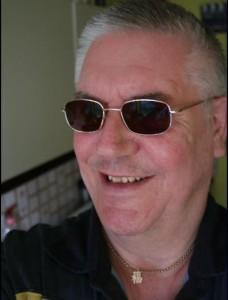 IanHarryWebb's Profile Picture
