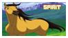 Spirit Stamp