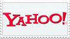 Yahoo Stamp by StampAG