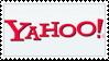 Yahoo Stamp by StampAG