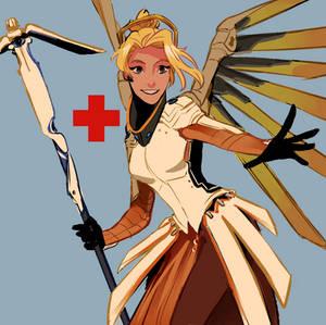 Have Mercy21