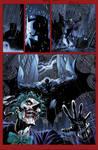 Batman No.614 pg 16