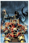 Flashpoint 2 Cover