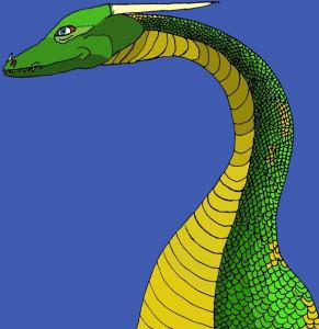 Dreikun's Profile Picture