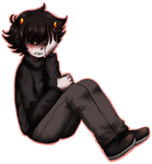 Prize:_Crying_Karkat