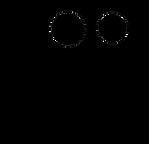 Chapitre 596 Luffy et Nami