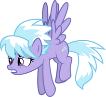 Cloudchaser by Skie-Vinyl