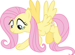 Fluttershy 4