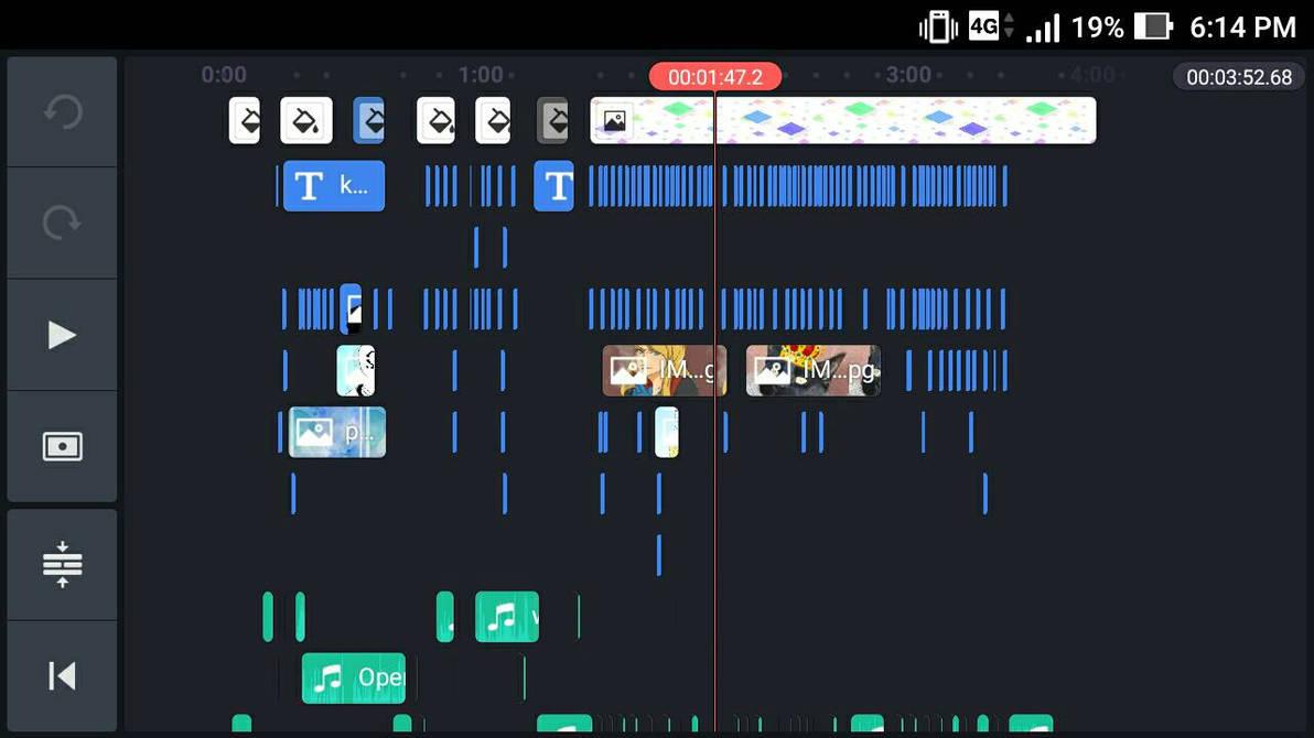 embedded_item1554722695705 by KayasaYT