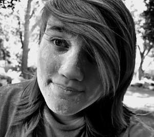 MirandaSoGreat's Profile Picture