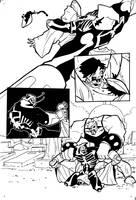 Comic Parka pag2 by Aburto