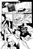 Comic Parka pag1 by Aburto