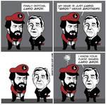 Lario Bros. 1
