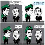 Lario Bros. 2