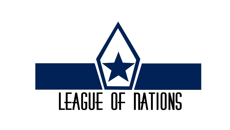 leauge of nations O uefacom é o site oficial da uefa, a união das federações europeias de futebol, e o organismo gestor do futebol.