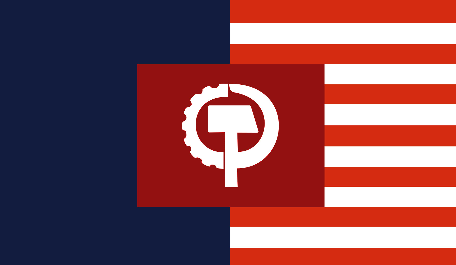 Hearts Of Iron 4 Kaiserreich Flags - Best Picture Of Flag