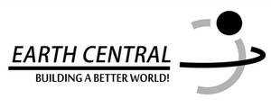 Earth Central Logo