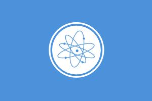 NationStates | Dispatch | United Nations | IAEA