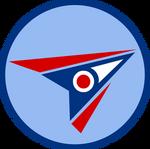 British Space Initiative Logo