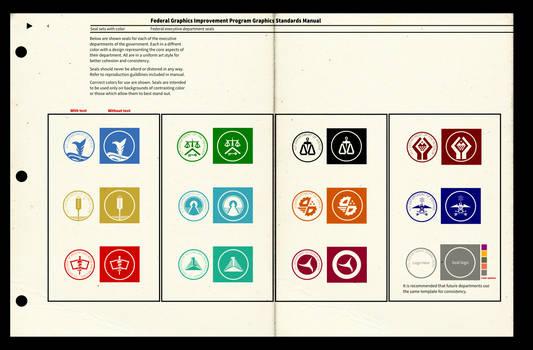 FGIP Standards Manual Page 4