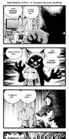 Night Howlers Effect - pg02