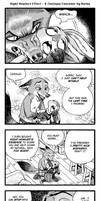 Night Howlers Effect - pg03