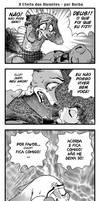 O Efeito Das Uivantes-05