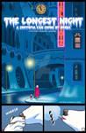 The Longest Night - 01 by borba