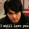 I still love you by minihexy