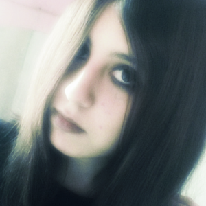 RavenEvert's Profile Picture