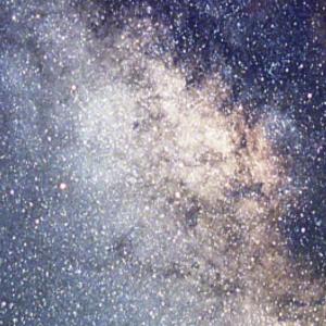 Starweird03's Profile Picture
