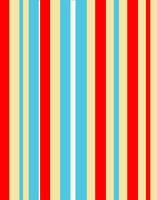 candy stripes by BIGBANGIN