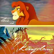 This is my kingdom by The-Final-Path