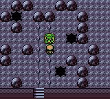 pokemon_ancient_emerald___sky_pillar_by_pokemon_tiler-d5u19p8.png