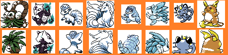 alolan_formes__front_and_back__by_piacarrot-dae8xtd.png