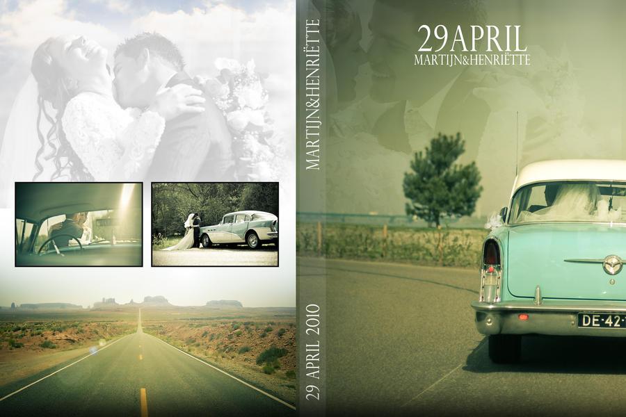 Wedding Book Cover By Rbbrt94 On DeviantArt