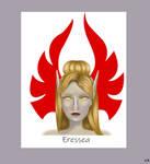 Eressea