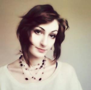Bi-anne's Profile Picture