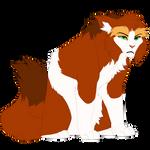 Wildfur