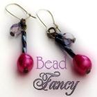 my bead fancy avatar by sancha310sp