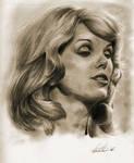 Joanna Lumley A1 Final