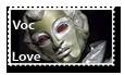 Voc Love Stamp by Marker-Mistress