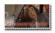 Specialists Rule Stamp by Marker-Mistress