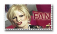 Patsy Stone Stamp by Marker-Mistress