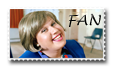 Little Britain Stamp by Marker-Mistress
