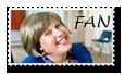 Little Britain Stamp by Marker-Mistress
