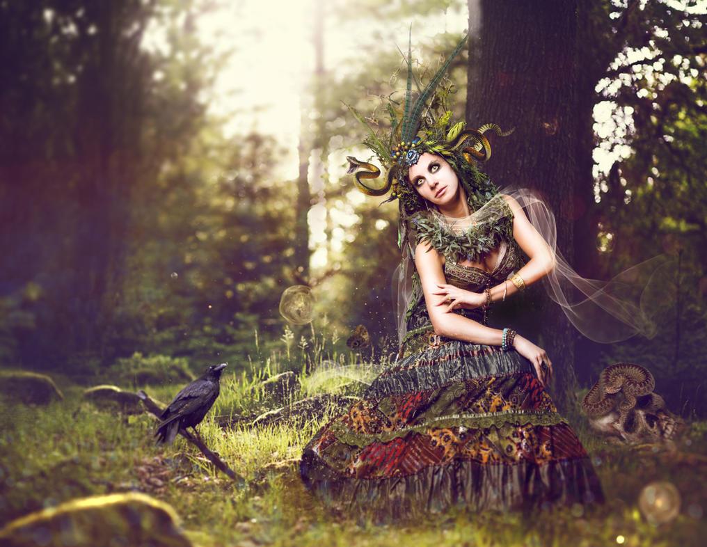 fairy by OG2010