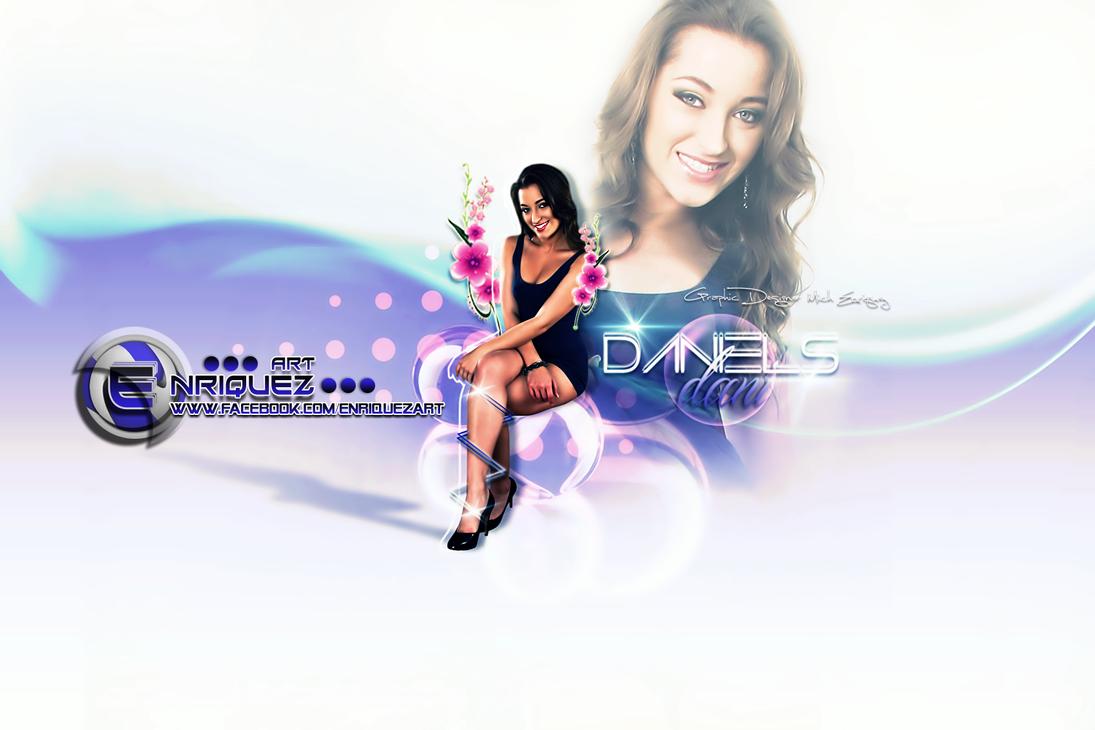 Dani Alves Wallpaper Download