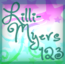-requested- Icon for lilli-myers123 by kawaiipikachu12