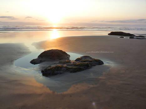 Seaside, Oregon - 10